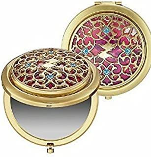 Disney Princess Jasmine Compact Mirror by Sephora