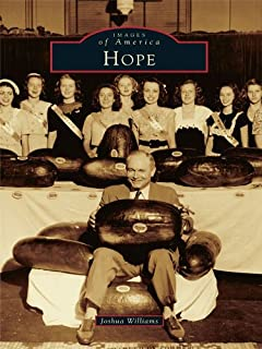 Hope (Images of America)