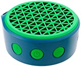 Logitech X50 Wireless Speakers (Green)