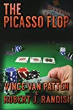 The Picasso Flop