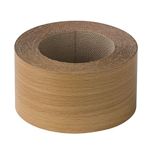 Kantenumleimer 40mm x 5m - buche
