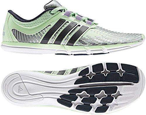 Adidas AdiPure Gazelle 2 Zapatillas de Running Mujer