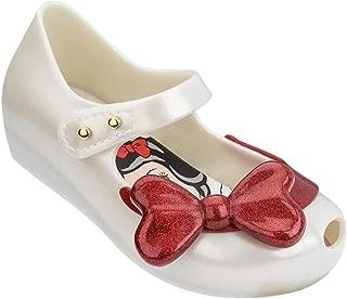 mini melissa snow white