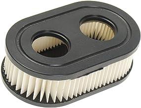 FLAMEER grasmaaier luchtfilter voor Briggs & Stratton grasmaaiers motoren vervangen