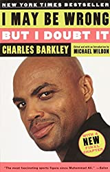 q? encoding=UTF8&ASIN=0812966287&Format= SL250 &ID=AsinImage&MarketPlace=US&ServiceVersion=20070822&WS=1&tag=loudplace 20&language=en US - Charles Barkley named this Celtics legend as best player he had to guard in NBA