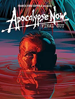 Apocalypse Now 4K UHD Movie Download