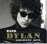 BOB DYLAN Greatest Hits / Best 2CD Digipack [CD Audio]