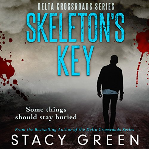 Skeleton's Key cover art