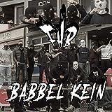 Babbel Kein [Explicit]