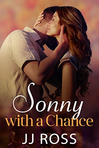 Sonny with a Chance (English Edition)