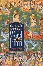 Best the world of jinn Reviews