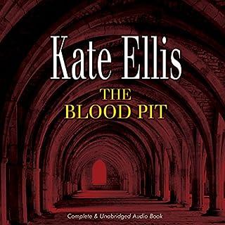 The Blood Pit                   Auteur(s):                                                                                                                                 Kate Ellis                               Narrateur(s):                                                                                                                                 Peter Wickham                      Durée: 11 h et 41 min     Pas de évaluations     Au global 0,0