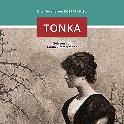 Tonka Titelbild