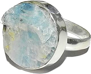 Best paraiba blue kyanite Reviews
