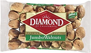 Best unshelled walnuts for sale Reviews