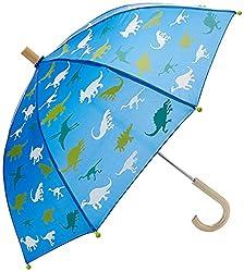 1. Hatley Boys Printed Dinosaur Umbrella