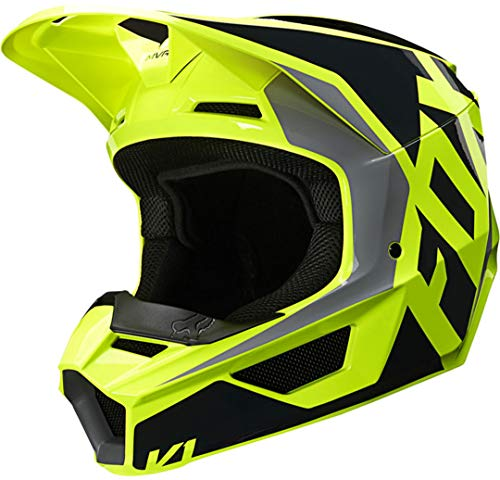 Fox V1 Prix Ece - Casco