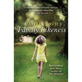 Family Likeness (English Edition)