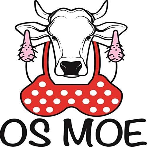 Os Moe