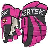 PowerTek V5.0 Tek Ice Hockey Gloves (13)