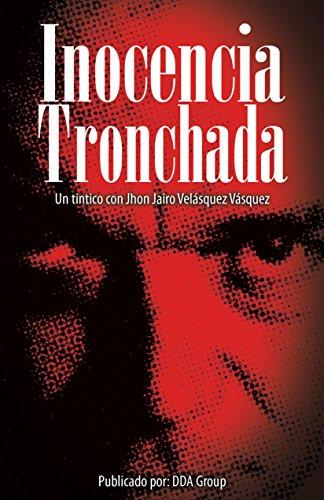 Inocencia Tronchada: Un tintico con Jhon Jairo Velásquez Vásquez