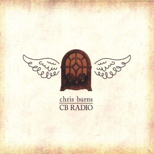 Chris Burns