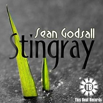 Sean Godsall - Stingray