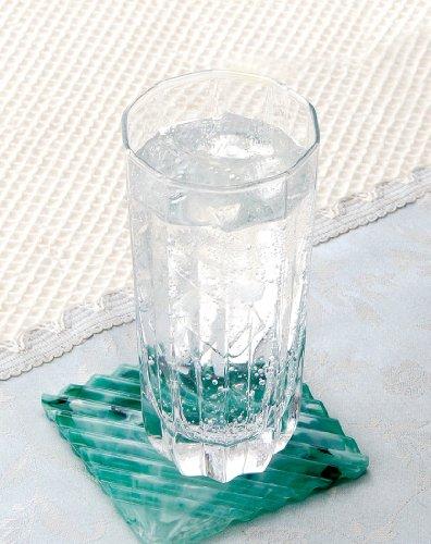 ポッカサッポロフード&ビバレッジ『おいしい炭酸水』
