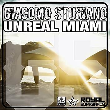 Unreal Miami