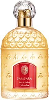 Samsara By Guerlain For Women. Eau De Parfum Spray 3.3 Oz.
