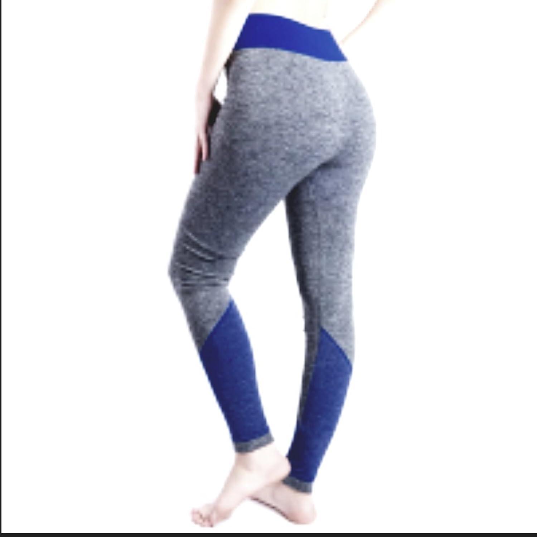 EShine Ladies Sports Gym Yoga Leggings
