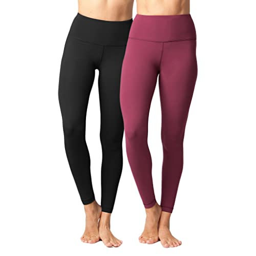 Petite Workout Pants: Amazon.com