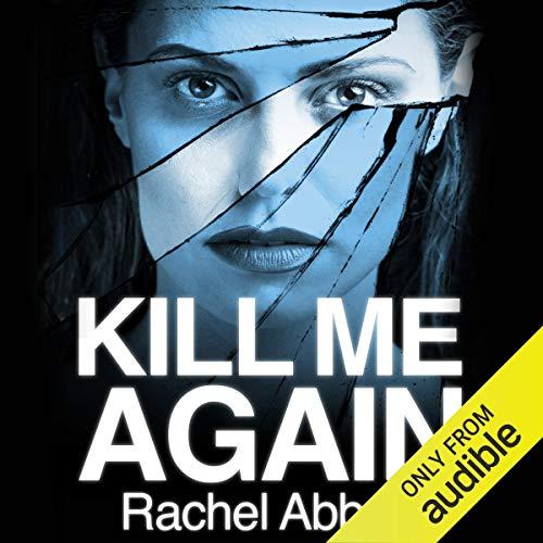 Kill Me Again (DCI Tom Douglas, #5)