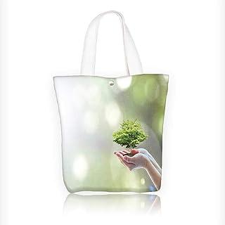 Sav On Bags >> Amazon Ca Sav Luggage Bags