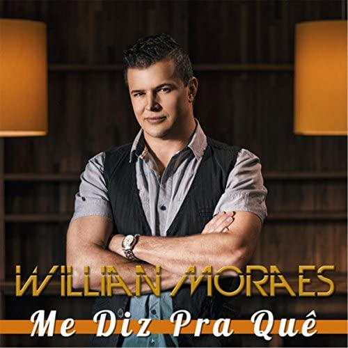 Willian Moraes