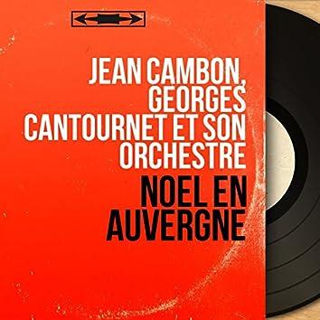 Noël en Auvergne (Mono Version)