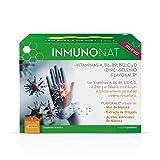 Corpore Protect Inmunonat 75 g