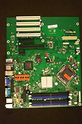 Fujitsu Siemens D2871-A11 GS 5 Intel IQ45 Mainboard BTX Sockel 775