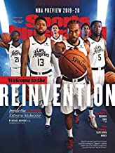 sports illustrated magazine subscription