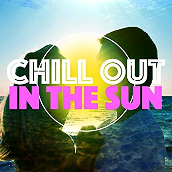 Chill out in the Sun