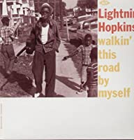 Walkin' This Road By Myself [12 inch Analog]