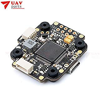 Parts & Accessories Dys Mini F4 Flight Control 2-4S With 5V2A Bec With Osd Betaflight