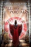 El llibre dels portals (Clàssica) (Catalan Edition)...