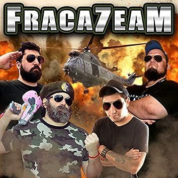 Fraca7eam