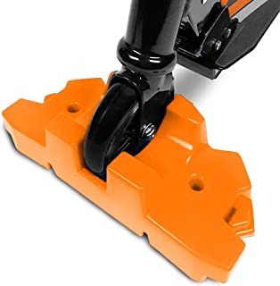 Best stand up motorized scooters Reviews
