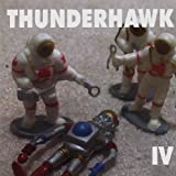Thunderhawk Iv