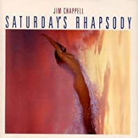 Saturday's Rhapsody(1CD)