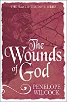 The Wounds of God (Hawk & the Dove)