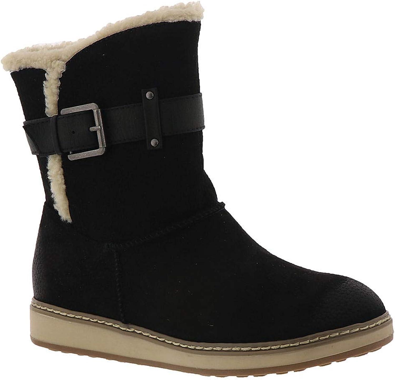 White Mountain shoes Taite Women's Boot