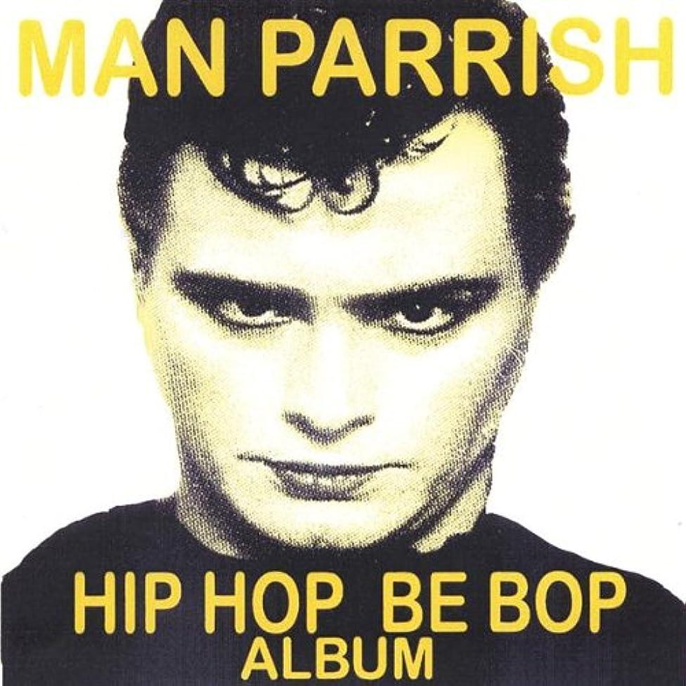 Hip Hop Be Bop (Original Version)